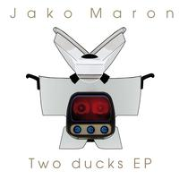 Jako Maron - Two Ducks
