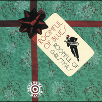 Roomful Of Blues - Roomful of Christmas