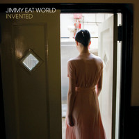 Jimmy Eat World - Invented (Deluxe Edition)