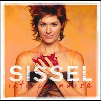 Sissel - Into Paradise (International Version)