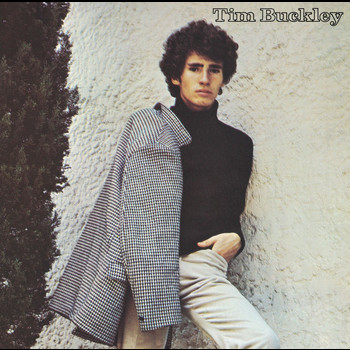 Tim Buckley - Tim Buckley