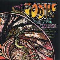 The Zodiac - Cosmic Sounds