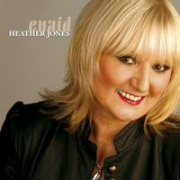Heather Jones - Enaid