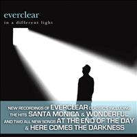 Everclear - In A Different Light (Amazon Exclusive)