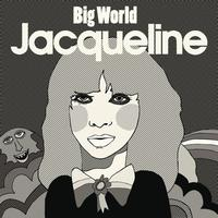 Jacqueline Govaert - Big World