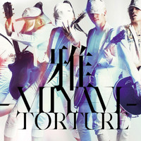 Miyavi - Torture (Normal Edition)