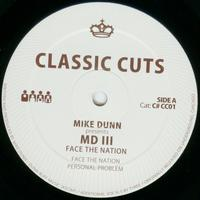 Mike Dunn - Face the Nation