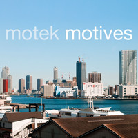 Motek - Motives
