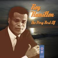 Roy Hamilton - The Very Best Of