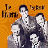 The Rivieras - Very Best Of