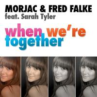 Morjac - When we're together