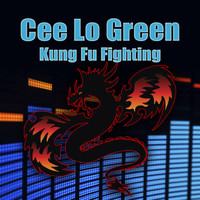 Cee Lo Green - Kung Fu Fighting