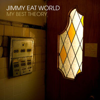 Jimmy Eat World - My Best Theory (UK Version)