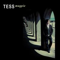 Tess - Magpie