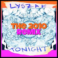 Lyszak - Tonight