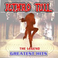 Jethro Tull - Greatest Hits