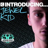 Jewel Kid - Cr2 Introducing