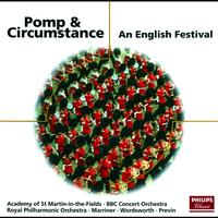 Various Artists - Pomp and Circumstance