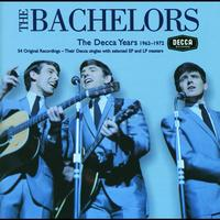 The Bachelors - The Bachelors - The Decca Years