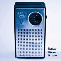 Radio 9 - Endless Streams of Light