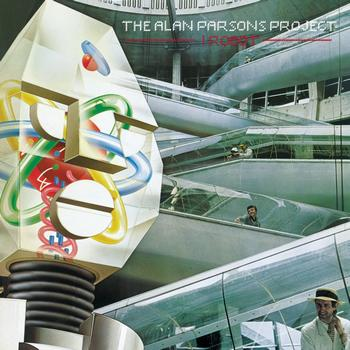 The Alan Parsons Project - I Robot (Expanded Edition)