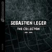 Sébastien Léger - The Collection