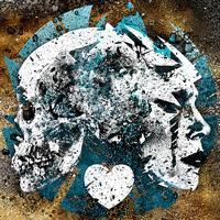 Converge - On My Shield - Single