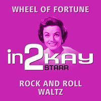 Kay Starr - in2Kay Starr - Volume 1