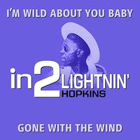 Lightnin' Hopkins - in2Lightnin' Hopkins - Volume 1