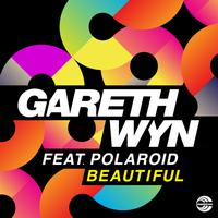 Gareth Wyn feat. Polaroid - Beautiful