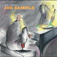 Joe Sample - Soul Shadows