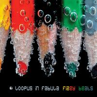 Loopus in fabula - Fizzy Beats
