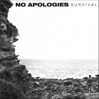 No Apologies - Survival