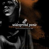 Widespread Panic - Live In The Classic City II, MM