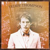Teddy Thompson - Separate Ways