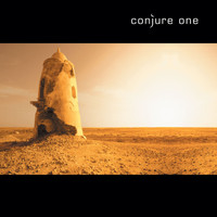 Conjure One - Conjure One