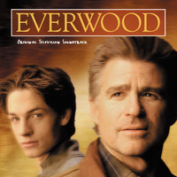 Various Artists - Everwood (Original Television Soundtrack)