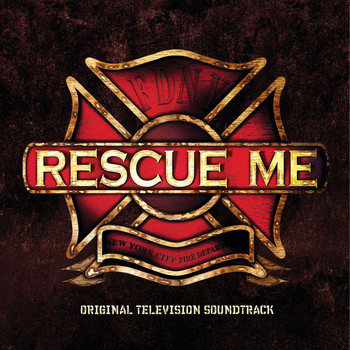Various Artists - Rescue Me