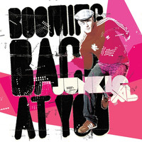 Junkie XL - Booming Back At You (Explicit)