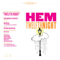Hem - Twelfth Night