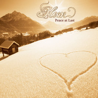Hem - Peace At Last - EP