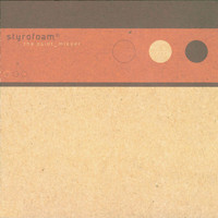 Styrofoam - The Point_Misser