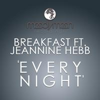 Breakfast - Every Night