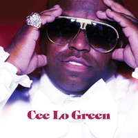 CeeLo Green - F**k You (Explicit)