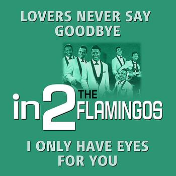 The Flamingos - in2The Flamingos - Volume 1