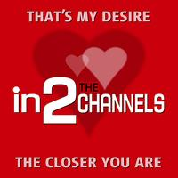 The Channels - in2The Channels - Volume 1