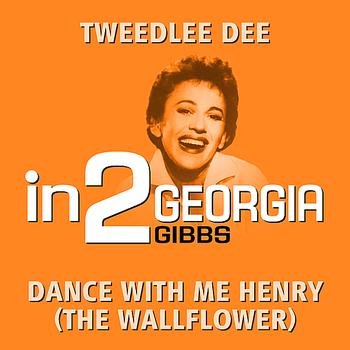 Georgia Gibbs - in2Georgia Gibbs - Volume 1