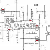 The Modernist - Love thats true