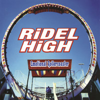 Ridel High - Emotional Rollercoaster