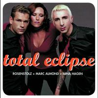 Rosenstolz - Total Eclipse
